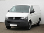 VW Transporter 2012 1.9 TDI