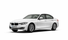 BMW 3 316d Limited Edition