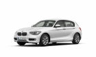 BMW 1 114i Dream Edition
