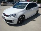 Volkswagen Golf GTI Edition 35 2,0 TSI