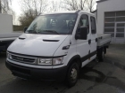 Iveco Daily 7-miest