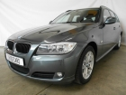 BMW 318d DPF Touring Exclusive