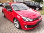 VOLKSWAGEN GOLF 2.0 TFSI GTI EDITION 35