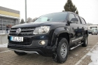 VOLKSWAGEN AMAROK DOUBLECAB 2.0 BITDI 180K HIGHLINE 4-MOTION AT8