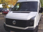 VOLKSWAGEN CRAFTER 35 2.0 TDI MR 2ED1H5