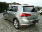 VOLKSWAGEN GOLF VII HIGHLINE 1.4 TSI