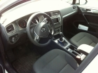 VOLKSWAGEN GOLF 1.2 TSI 105K HIGHLINE