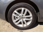 VOLKSWAGEN GOLF 2,0 TDI, DSG 103KW, HIGHLINE
