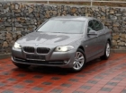 BMW 5 530d xDrive AT