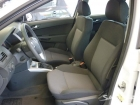 Opel Astra Classic Plus (H) 1.6 16V