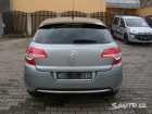 Citroën C4 1.6VTi Selection