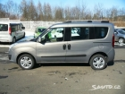 Opel Combo Tour COSMO
