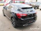 Citroën DS5 SPORT 2,0 HDi 160 AT