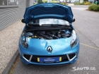 Renault Wind 1.2 TCe Blizzard