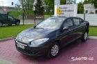 Renault Fluence 1,5 dCi