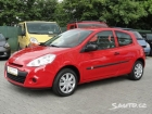 Renault Clio III Authentique 1,2 16v 75k