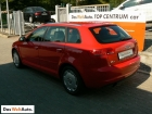 AUDI A3 Sportback 1.2 TFSI (77 kW/105k) Attraction 6st..