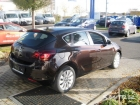 Opel Astra COSMO 1,6 115k