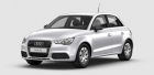 Audi A1 SB Attraction 1.6 TDI