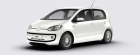 Volkswagen up! 1,0 high up! ,,Comfort Paket