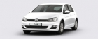 Volkswagen Golf 7 Highline 2,0 TDI Xenon