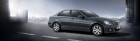 Mercedes-Benz C 200 CDI BlueEFFICIENCY Automatik
