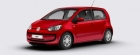 Volkswagen up! 1,0 take up!