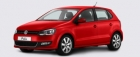 Volkswagen Polo Highline 1,2 TSI