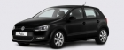 Volkswagen Polo Highline 1,2 TSI Radio 510