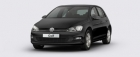 Volkswagen Golf 7 Highline 1,4 TSI
