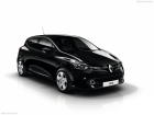 Renault Clio 4 Luxe Energy Tce 90