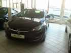 OPEL ASTRA SPORTS TOURER ENJOY 1,4 T 88KW/120K