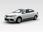 Renault Fluence 1,6 16V Expression NEUES MODELL