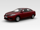 Renault Fluence 1,6 dCi 130 Dynamique NEUES MODELL