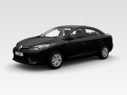 Renault Fluence 1,5 dCi 90 Expression NEUES MODELL