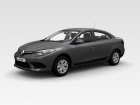 Renault Fluence 1,5 dCi 110 Dynamique NEUES MODELL