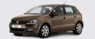 Volkswagen Polo Highline 7-DSG 1,2 TSI