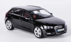 Audi A3 SB Attraction 1.4 TFSI NEUES MODELL