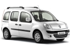 Renault Kangoo 1,6 16V Authentique Klima