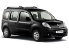 Renault Kangoo 1,5 dCi Authentique Klima