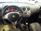 Alfa Romeo MITO 1,4 MultiAir Progression 105 PS