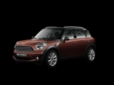 mini cooper d all4 countryman at neuwagen. Black Bedroom Furniture Sets. Home Design Ideas