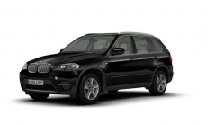 bmw x5 xdrive30d neuwagen. Black Bedroom Furniture Sets. Home Design Ideas