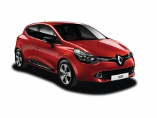 renault clio 4 luxe 1 2 16v neuwagen. Black Bedroom Furniture Sets. Home Design Ideas