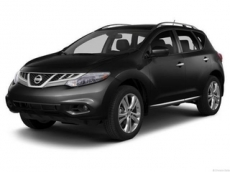 nissan murano 2 5 dci leder navi neuwagen. Black Bedroom Furniture Sets. Home Design Ideas