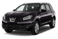 nissan qashqai 2 0 dci tekna 4x4 automatik neuwagen. Black Bedroom Furniture Sets. Home Design Ideas