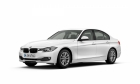 BMW 3 316i LIMITED EDITION