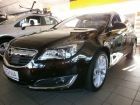 OPEL INSIGNIA SPORT 2,0CDTI 120KW/163HP AT6