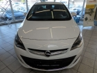 OPEL ASTRA SPORTS TOURER COSMO 1,7 CDTI 96KW/130K MT6