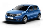 Dacia Sandero 0,9 TCe Lauréate NEUES MODELL